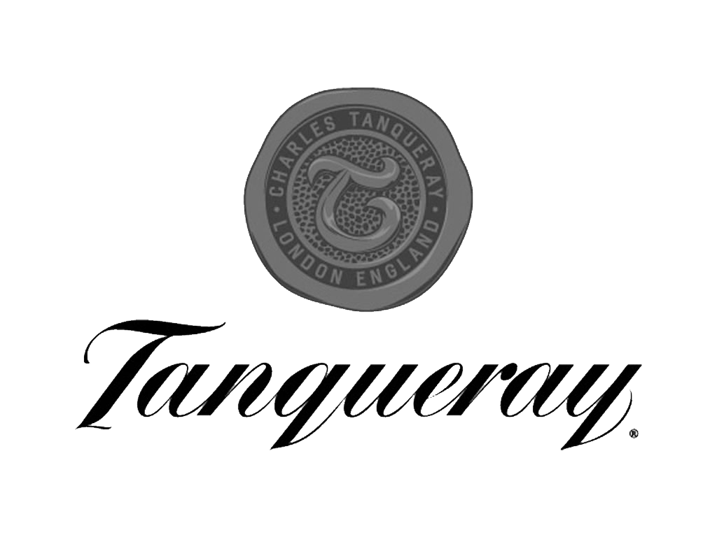 Tanquerry